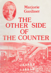 The other side of the Counter
