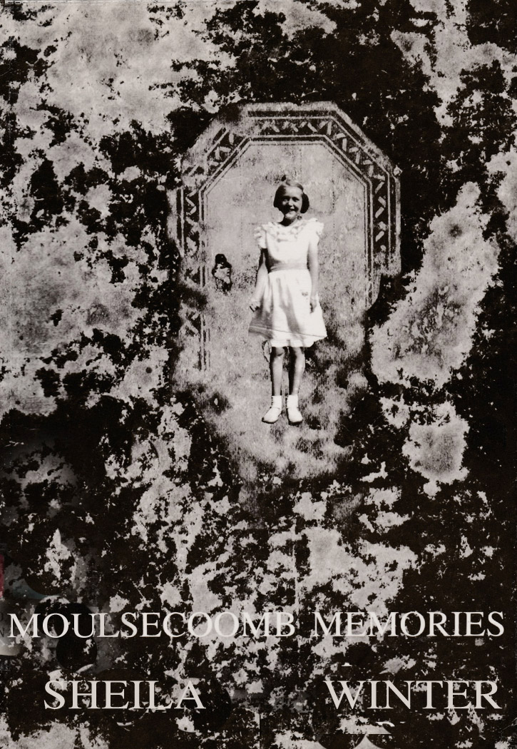 Moulescoobe memories QueenSpark Books