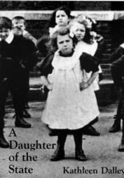 The Brighton author writes with candour about her experience of growing up in a workhouse children's home in London during the Twenties and Thirties