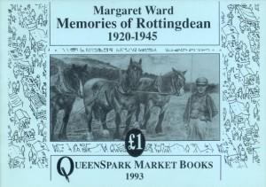Memories of Rottingdean