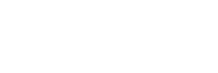 heritage lottery and art council logo
